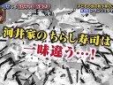 水曜エンタ! 無料動画~笑う経済白書THEピンキリSHOW~120314