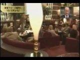 未来世紀ジパング~沸騰現場の経済学~ 無料動画~到来!豪華クルーズ時代~120312