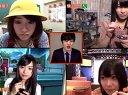 ヨンパラFUTUREゲームバトル 無料動画~今夜は、涙の最終回1時間スペシャル!~120325