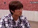 東京都さまぁ~ZOO 無料動画~今回も、メグ姉さんの歌がドヘタすぎます。~120321