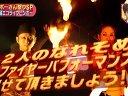 銭形金太郎 無料動画~半年前に続き再び復活!全て新作!~120328