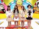 おねだりマスカットSP! 無料動画〜第26回 Mas4〜120328