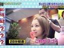 ぐるナイ 無料動画〜芸能人個人情報クイズ『ピッタンコチョイス+』〜120301