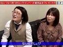 めちゃイケ 無料動画〜激アツ岡村超真剣企画今東北とつなぐ絆SP〜120303