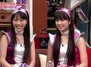 さんまのまんま 無料動画〜人気急上昇中のアイドルグループ・ももいろクローバーZが登場!〜120303