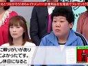 めちゃイケ 無料動画〜東北とつながってるね!生放送でプレゼントスペシャル!!〜120310