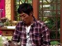 さんまのまんま 無料動画〜爆笑ローラ(秘)家族から恋愛話まで…さんま崩壊!?〜120310