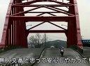 松本人志のコント_MHK 無料動画〜いよいよ第5号!感動コント、クワガタ男第2弾登場!〜120303