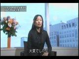 ソロモン流 無料動画〜安藤美姫(フィギュアスケーター)〜120311