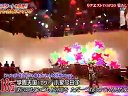 HEY!HEY!HEY! 無料動画〜春の元気が出る名曲スペシャル〜120312