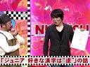 にけつッ!! 無料動画〜120312