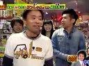 浜ちゃんが! 無料動画〜「買う編」ほっしゃん。、川口春奈〜120313