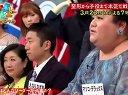 なかよしテレビ 無料動画〜「なかよしテレビ2時間スペシャル」直前予習!!〜120321